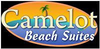 camelot_suites_logo