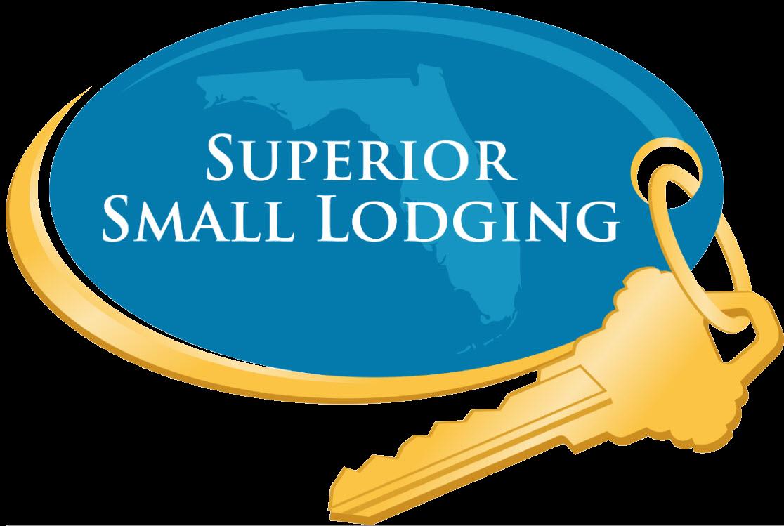 SuperiorSmallLodging Page Image